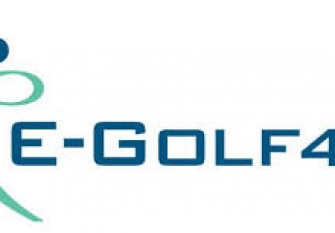 E-GOLF4U en AVG privacy wetgeving